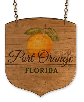 Port Orange Website Host