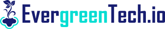 evergreentech-logo
