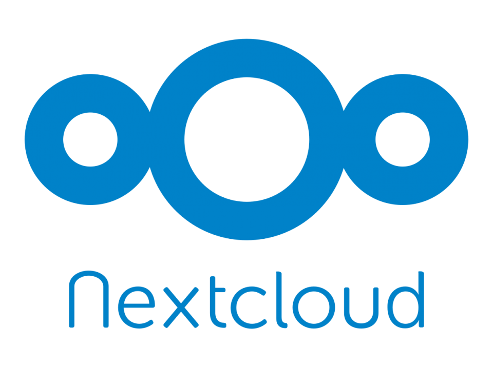 Nextcloud Private Cloud
