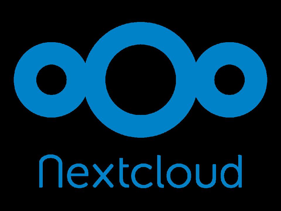 Nextcloud Private Cloud