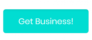 egt business plan button