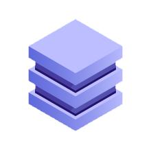 webhosting-stack