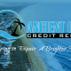 Credit Repair Website