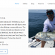 Fishponce Website